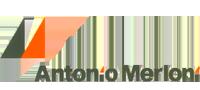 logo Antonio Merloni