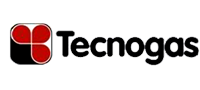 logo Tecnogas