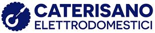 Caterisano | Assistenza tecnica elettrodomestici | Asti